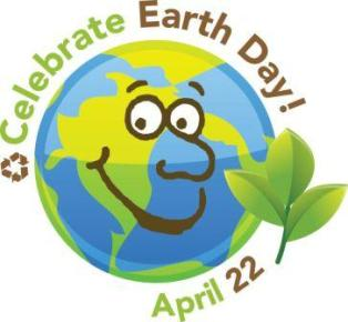 Earth-Day-Images-Free-Download-2