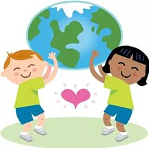 Earth-Day-Pictures-for-Kids2-Copy